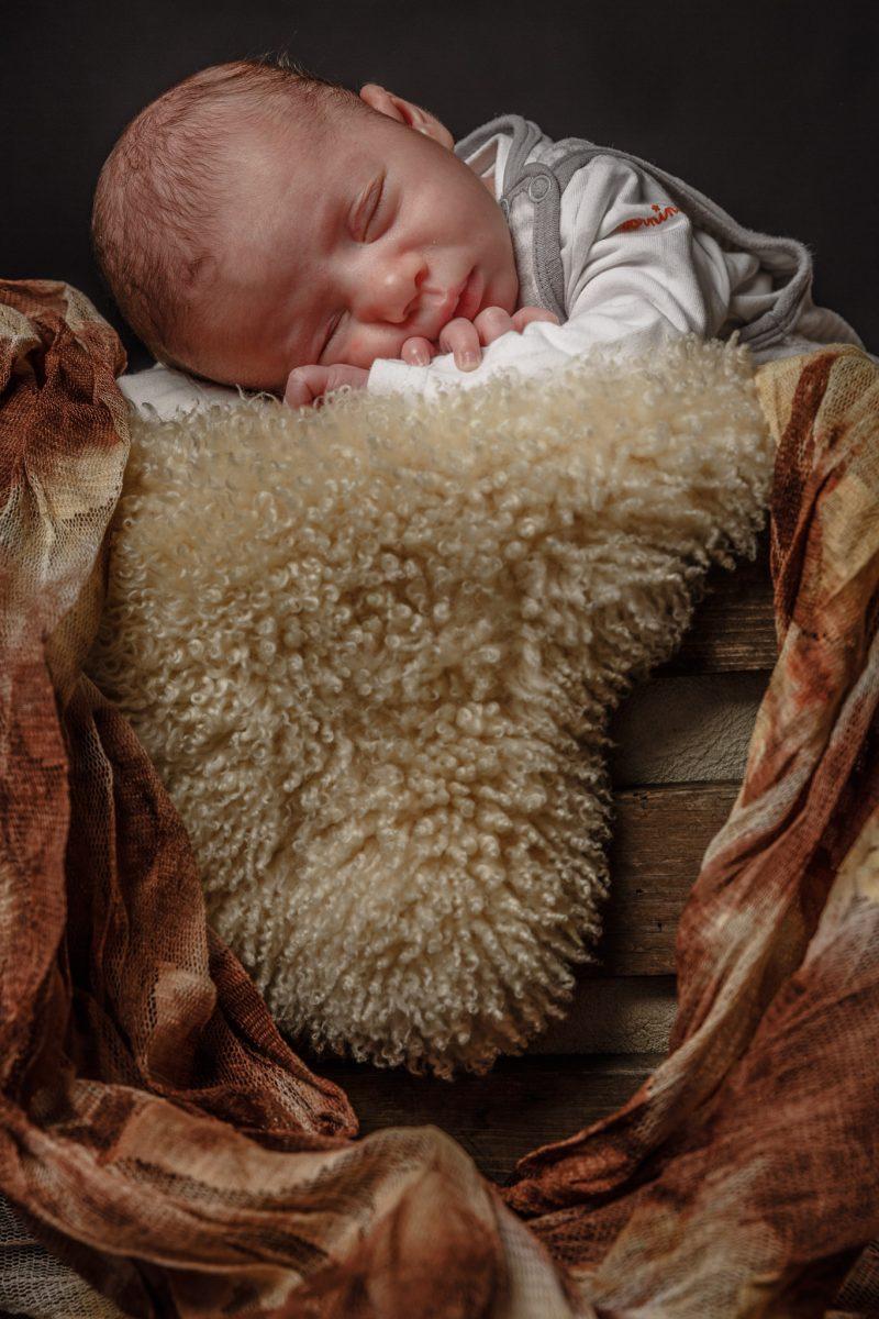 Babyfotografie_Axel_Breuer_00002©