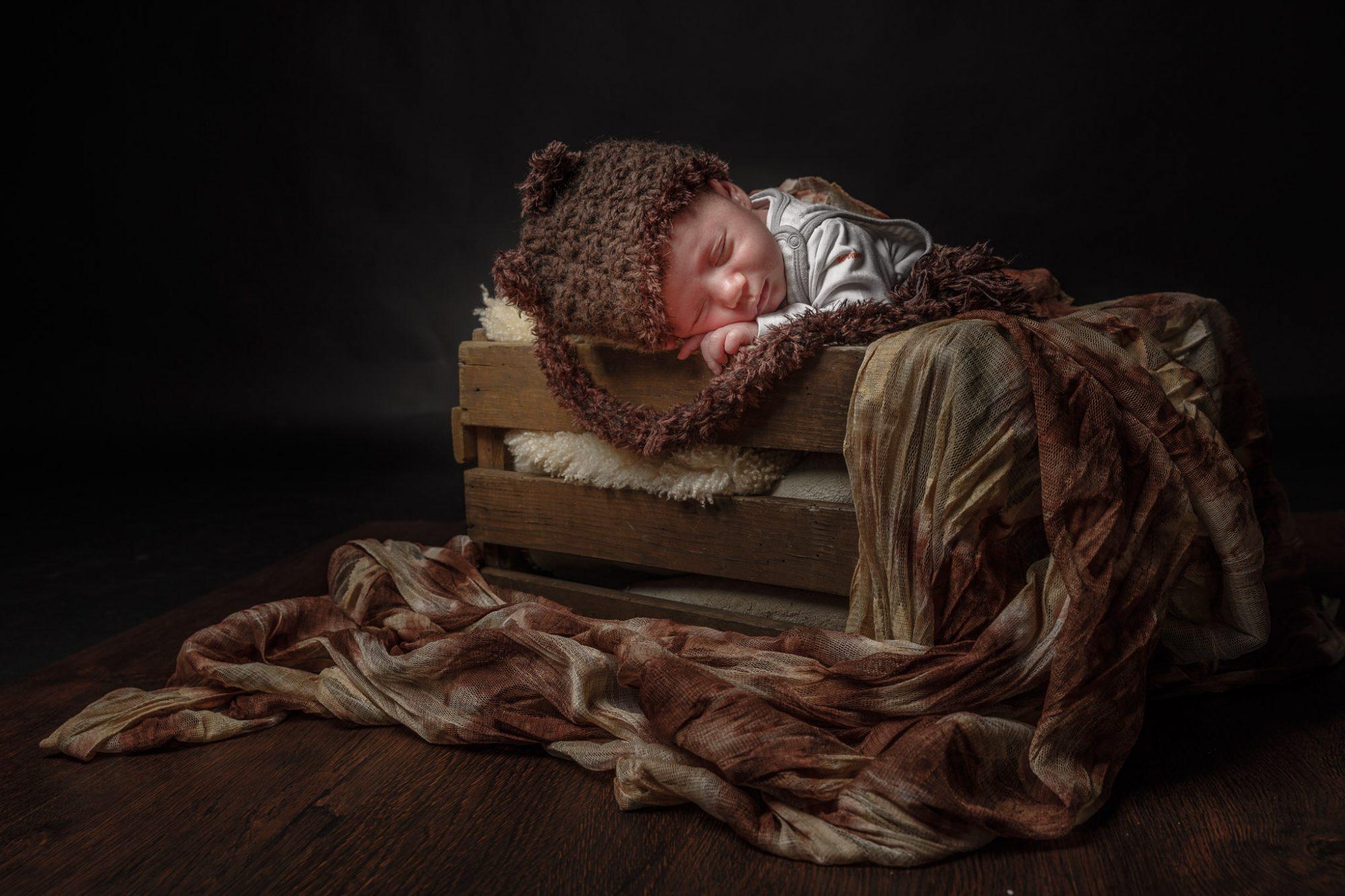 Babyfotografie_Axel_Breuer_00004©