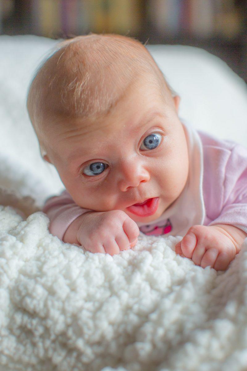 Babyfotografie_Axel_Breuer_00007©