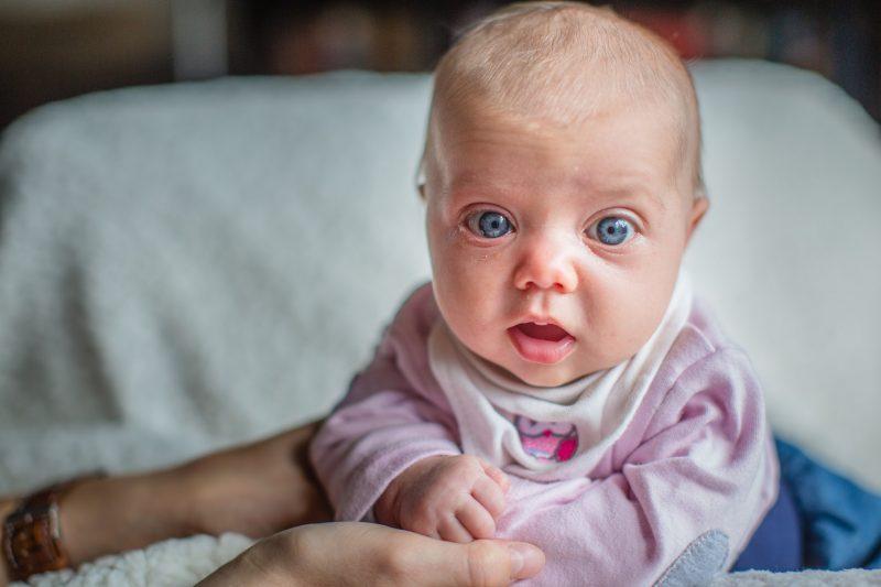 Babyfotografie_Axel_Breuer_00008©