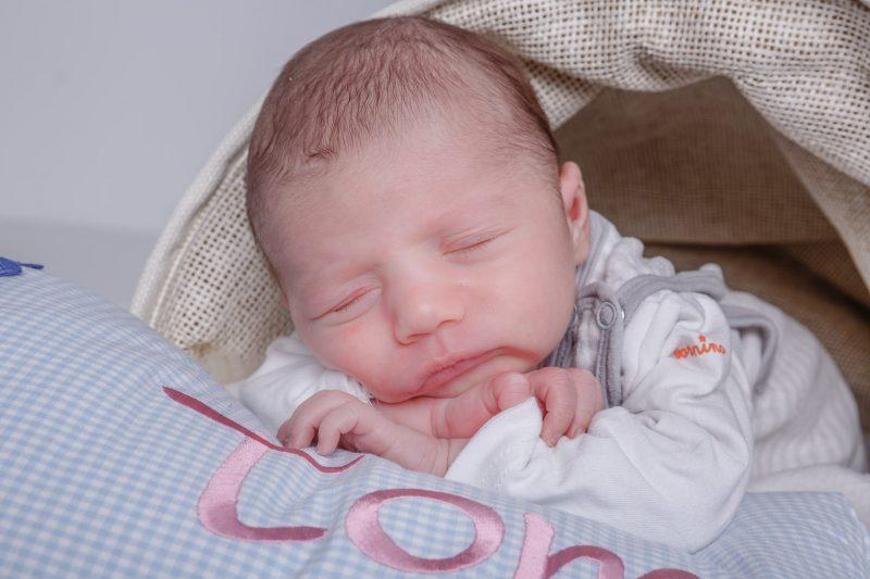 Babyfotografie_Axel_Breuer_00013©