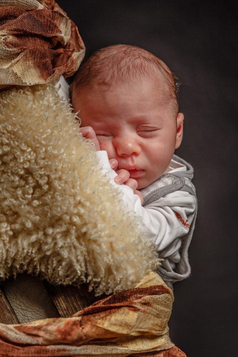 Babyfotografie_Axel_Breuer_00014©