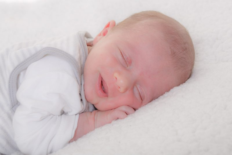 Babyfotografie_Axel_Breuer_00015©