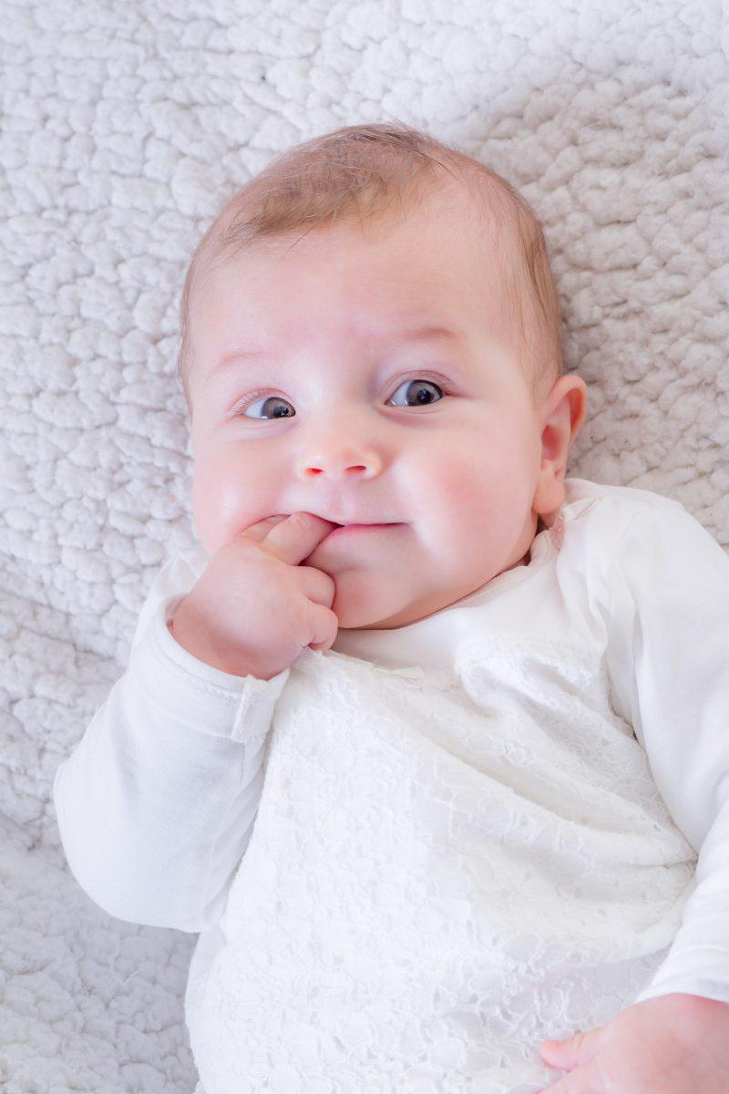 Babyfotografie_Axel_Breuer_00017©