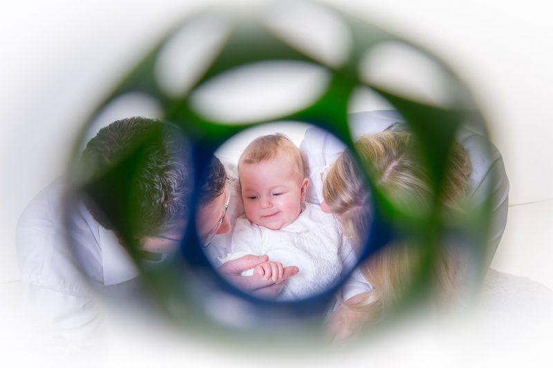 Babyfotografie_Axel_Breuer_00023©