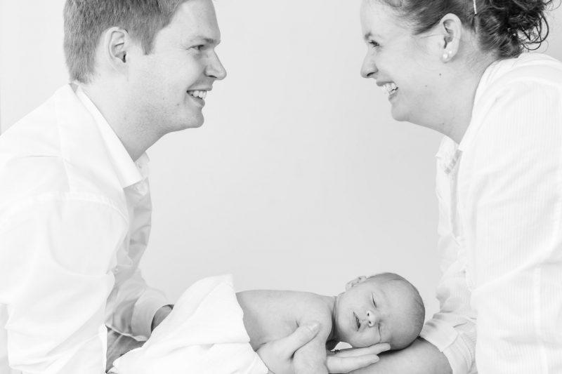 Babyfotografie_Axel_Breuer_00033©