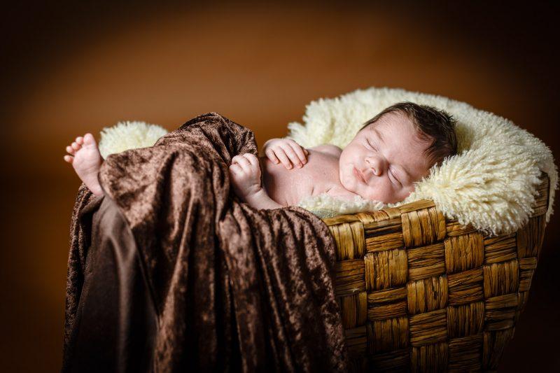Babyfotografie_Axel_Breuer_00038©