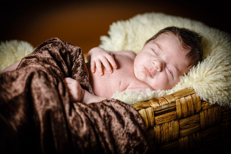 Babyfotografie_Axel_Breuer_00039©