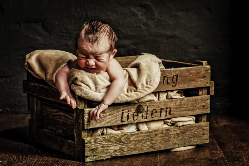 Babyfotografie_Axel_Breuer_00040©