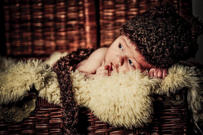 Babyfotografie_Axel_Breuer_00042©