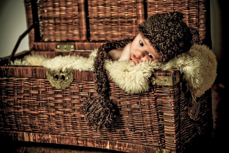 Babyfotografie_Axel_Breuer_00043©