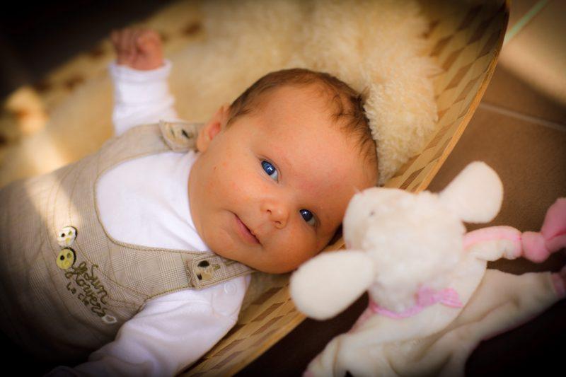 Babyfotografie_Axel_Breuer_00053©