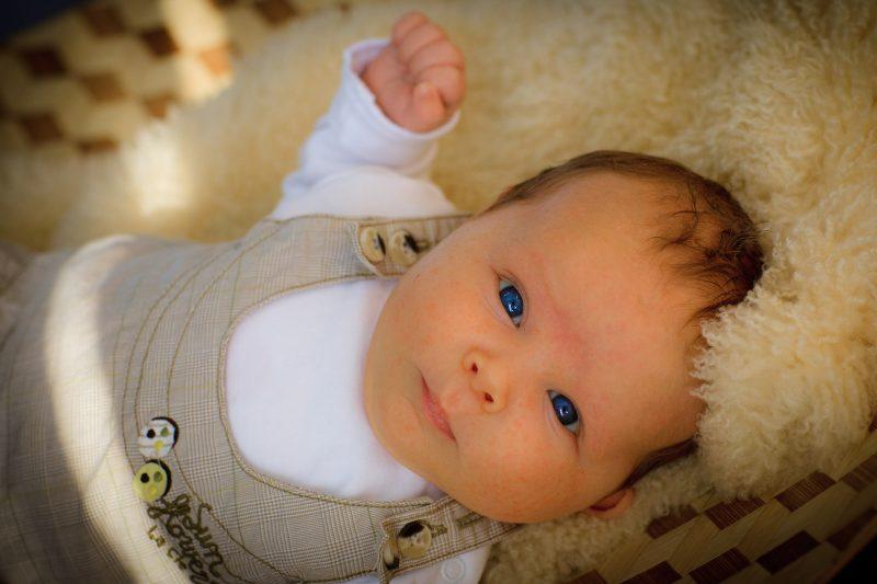 Babyfotografie_Axel_Breuer_00054©