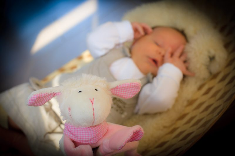 Babyfotografie_Axel_Breuer_00055©