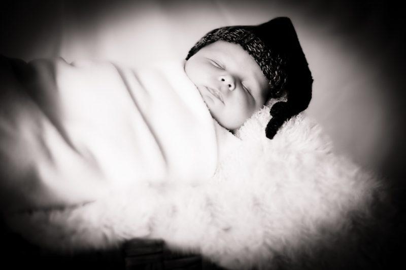 Babyfotografie_Axel_Breuer_00058©