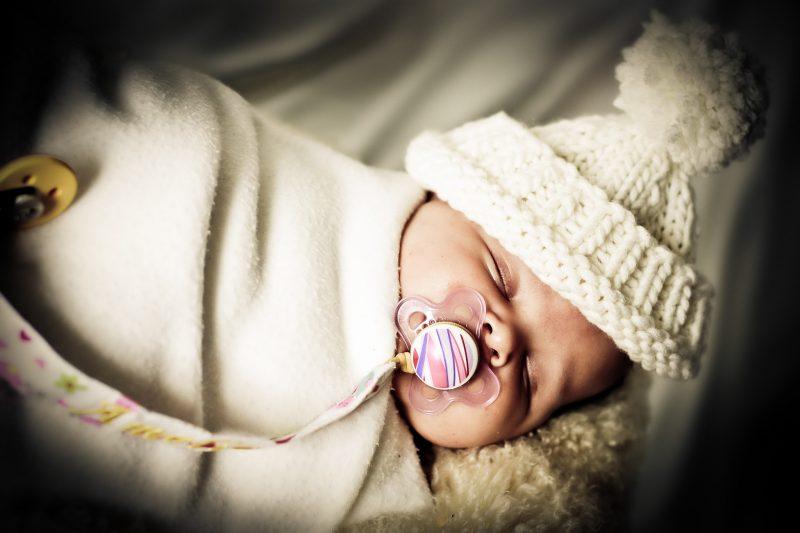Babyfotografie_Axel_Breuer_00059©