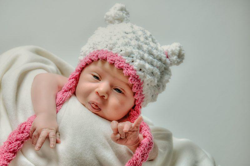 Babyfotografie_Axel_Breuer_00062©