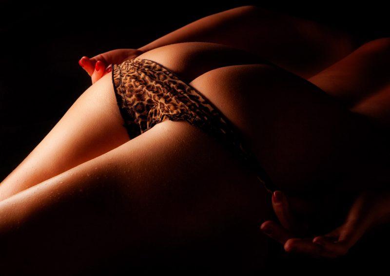 erotische_Fotografie_by_Axel_Breuer_00102©