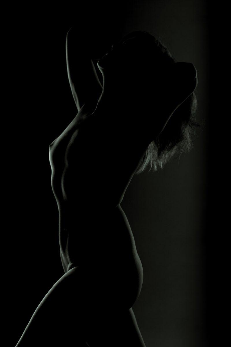 erotische_Fotografie_by_Axel_Breuer_00103©