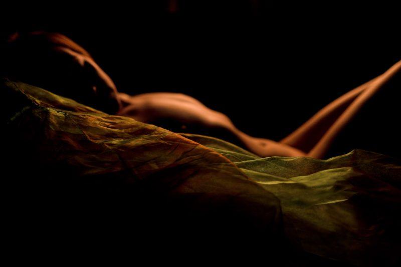 erotische_Fotografie_by_Axel_Breuer_00104©