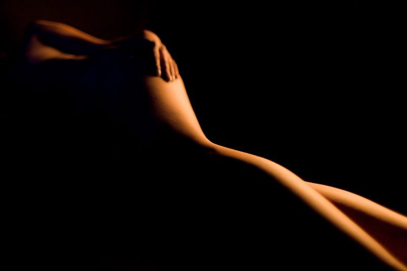 erotische_Fotografie_by_Axel_Breuer_00105©