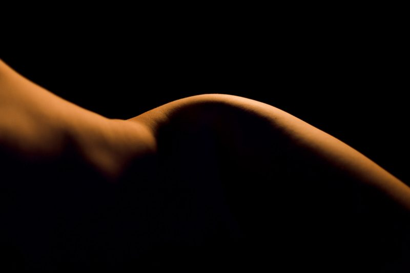erotische_Fotografie_by_Axel_Breuer_00107©