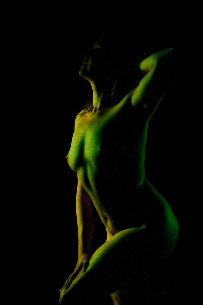 erotische_Fotografie_by_Axel_Breuer_00109©