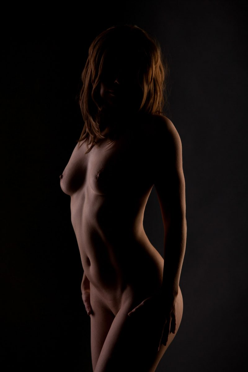 erotische_Fotografie_by_Axel_Breuer_00117©