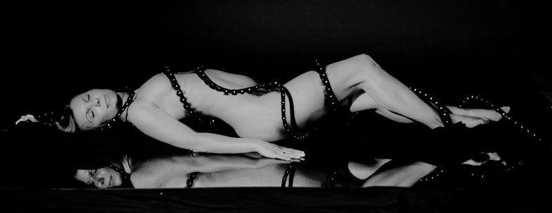 erotische_Fotografie_by_Axel_Breuer_00118©